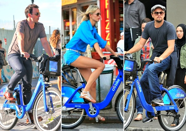 nyc citibike Experience the best way to get around manhattan, brooklyn, queens & jersey city with citi bike, new york's bike share system.
