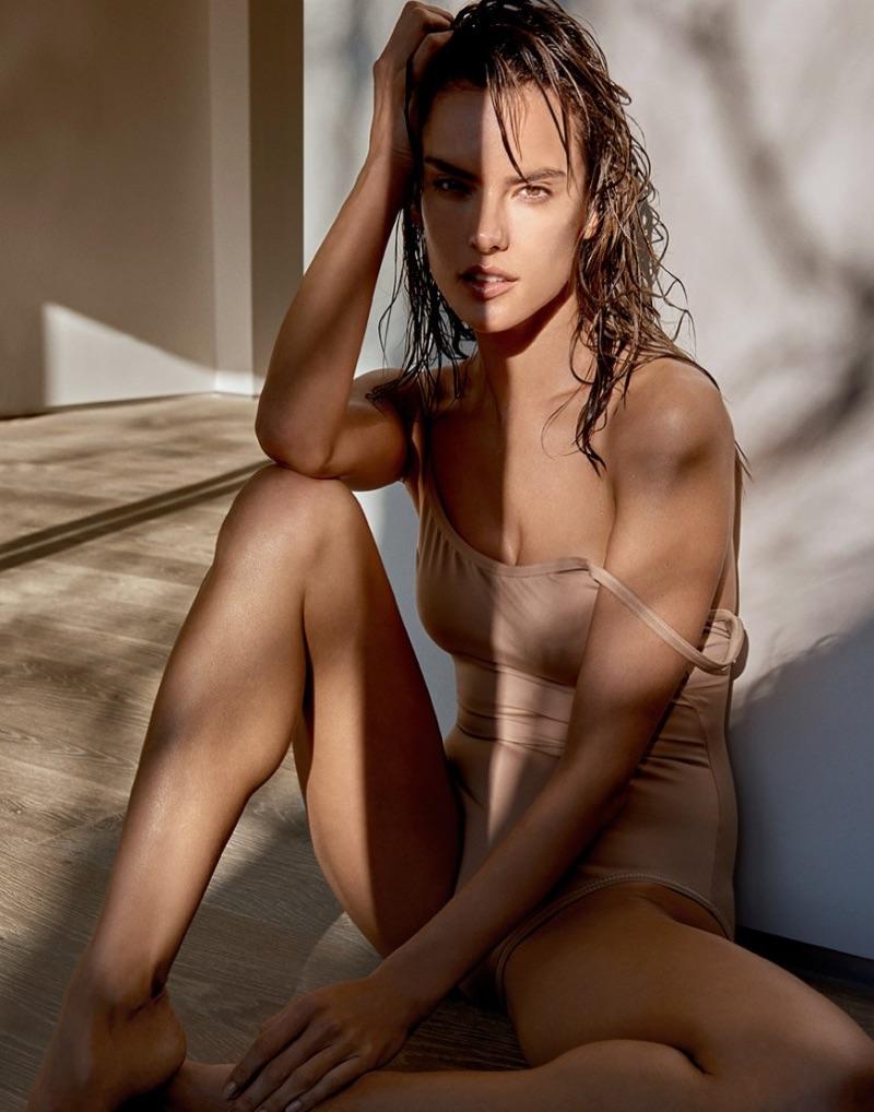 Καυτά γυμνό σέξι εικόνες