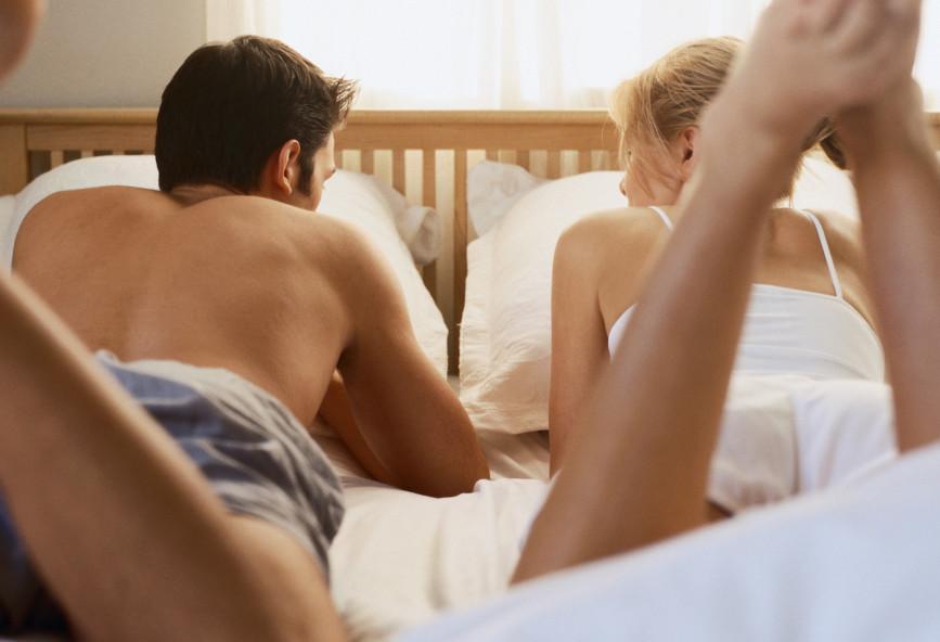 άνδρες πρωκτικό σεξ εικόνες όργια του Λας Βέγκας