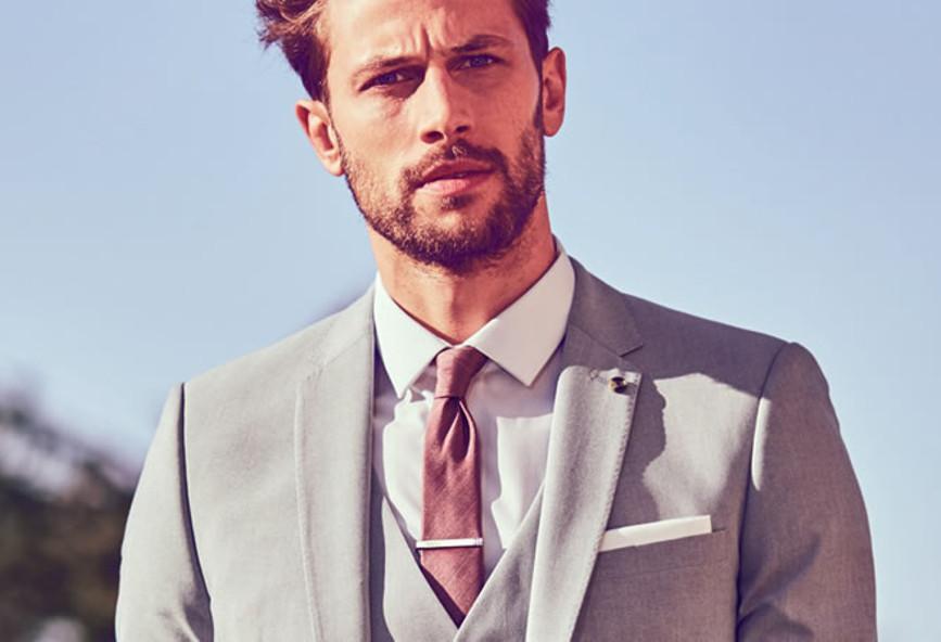 8642f6dbd92c Τι να φορέσετε σε έναν καλοκαιρινό γάμο - Δείτε 5 κλασικές προτάσεις ...