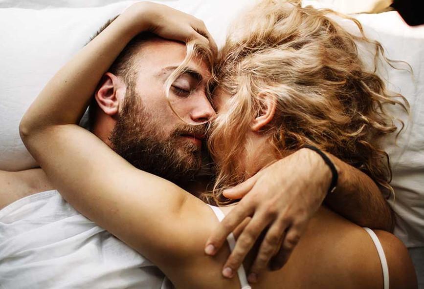 Άνδρες γυναίκες σεξ βίντεο