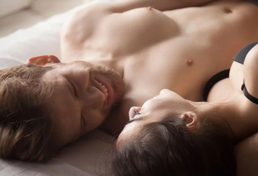 Γρήγορη εφαρμογή σεξ