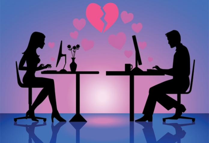 συμβουλές σχετικά με το online dating ιστοσελίδες γνωριμιών για τους λάτρεις της χώρας