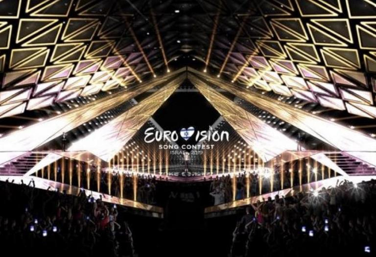 Πάρτε μια γεύση από τα πρώτα 14 τραγούδια της φετινής Eurovision [βίντεο] - Κεντρική Εικόνα
