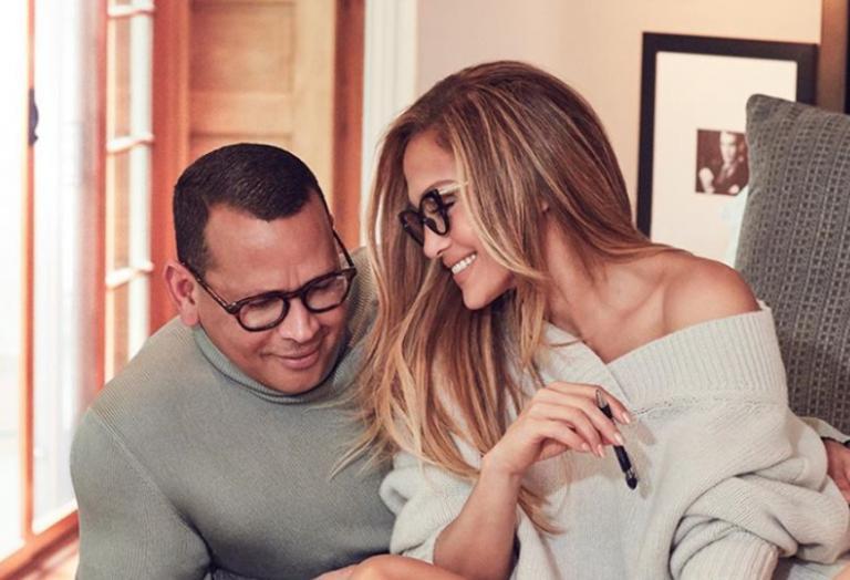 Πουέρτο Ρίκο dating και γάμου