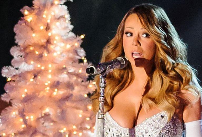 Μήπως τα γιορτινά τραγούδια σε επηρεάζουν περισσότερο από όσο φαντάζεσαι; - Κεντρική Εικόνα
