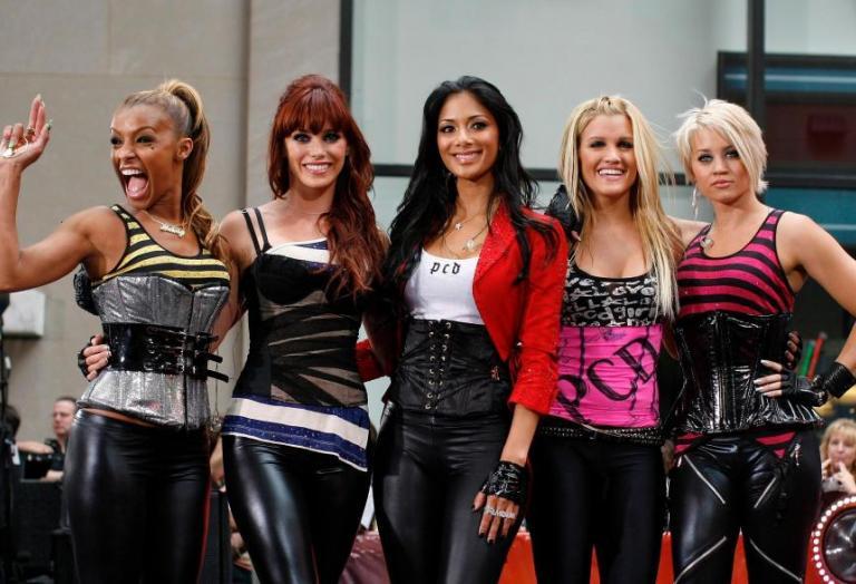 Kaya Jones: «Οι Pussycat Dolls ήταν ένα κύκλωμα πορνείας» - Τι απαντάει η ιδρύτρια - Κεντρική Εικόνα