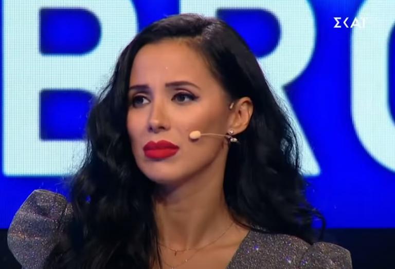 Big Brother: Αποχώρησε η Χριστίνα Ορφανίδου - Οι πρώτες δηλώσεις της - Κεντρική Εικόνα