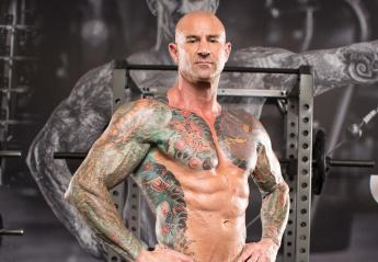 Δυο fitness experts εξηγούν τους 12 βασικούς κανόνες για να κάψεις λίπος - Κεντρική Εικόνα