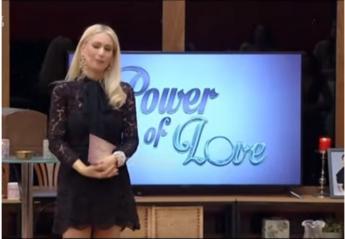 Power of Love: Ανατροπή στο Gala με την αποχώρηση!  - Κεντρική Εικόνα