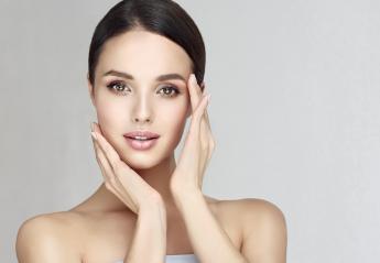 Μυστικές, απλές συμβουλές για όμορφο μακιγιάζ - Κεντρική Εικόνα