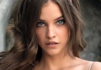 Οι 4 hot τάσεις στις βαφές μαλλιών για καστανές για τη νέα σεζόν [εικόνες] - Κεντρική Εικόνα