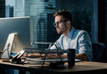 Υπάρχει μια απλή άσκηση που είναι ιδανική για όσους δουλεύουν σε γραφείο - Κεντρική Εικόνα