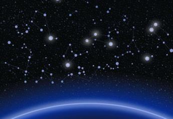 Οι αστρολογικές προβλέψεις της Τετάρτης 14 Νοεμβρίου 2018 - Κεντρική Εικόνα