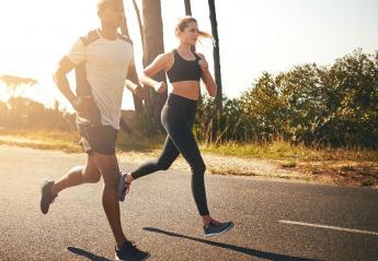 Δείτε ποια άσκηση γυμνάζει καλύτερα όχι μόνο το σώμα αλλά και το μυαλό - Κεντρική Εικόνα