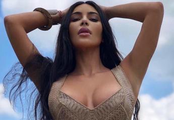 """Η Kim Kardashian ποζάρει στο Μπαλί και """"γκρεμίζει"""" το Instagram [εικόνες] - Κεντρική Εικόνα"""