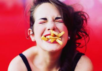 Οι 4 αποδείξεις πως οι πατάτες μπορούν να σε βοηθήσουν να αδυνατίσεις  - Κεντρική Εικόνα