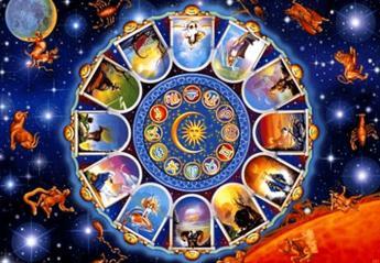 Οι αστρολογικές προβλέψεις της Παρασκευής 5 Ιουλίου 2019 - Κεντρική Εικόνα