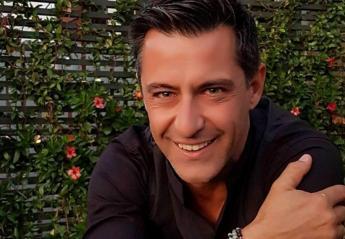 Καλά νέα για την υγεία του Κωνσταντίνου Αγγελίδη - Βγήκε από τη ΜΕΘ - Κεντρική Εικόνα