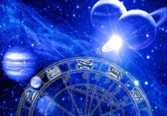 Οι αστρολογικές προβλέψεις της Τρίτης 6 Νοεμβρίου 2018 - Κεντρική Εικόνα