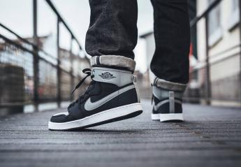 10 Air Jordan sneakers που θα κυκλοφορήσουν το 2017 [εικόνες] - Κεντρική Εικόνα