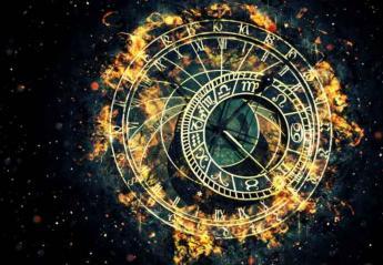 Οι αστρολογικές προβλέψεις της Κυριακής 15 Απριλίου 2018 - Κεντρική Εικόνα