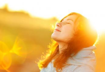 Η επιστήμη λέει πως αν κάνετε 3 απλές αλλαγές θα βελτιώσετε την υγεία σας - Κεντρική Εικόνα