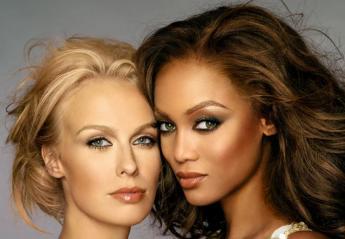 Πέθανε γνωστή πρώην διαγωνιζόμενη του America's Next Top Model  - Κεντρική Εικόνα