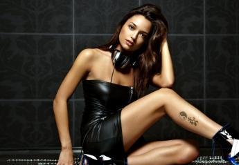 Μια DJ είπε πως θα γίνει διάσημη λόγω σεξισμού και έγινε [βίντεο] - Κεντρική Εικόνα