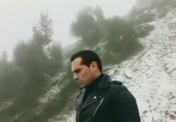 Ο Άνθιμος Ανανιάδης σκέφτεται πως θα σώσει τον πρωθυπουργό [βίντεο] - Κεντρική Εικόνα