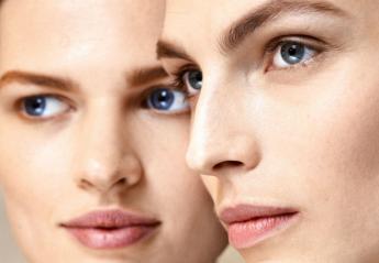 Οι 12 μεγάλοι εχθροί του δέρματος & 11 συμβουλές για να τους αντιμετωπίσετε - Κεντρική Εικόνα