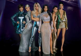 "H Kris Jenner ""ξέχασε"" μια από τις διάσημες κόρες της  - Κεντρική Εικόνα"