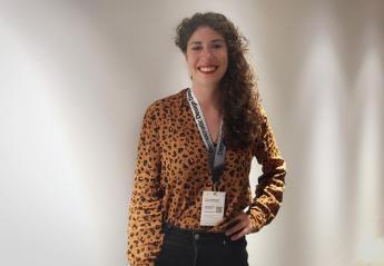 Maria O' Brian: Μιλήσαμε με την creative leader της IKEA και μας αποκάλυψε τα μυστικά της δουλειάς της! - Κεντρική Εικόνα
