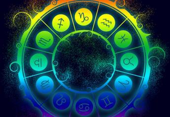 Οι αστρολογικές προβλέψεις της Τρίτης 18 Δεκεμβρίου 2018 - Κεντρική Εικόνα