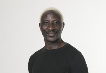 Το Σάββατο θα δούμε τον Πάτρικ Ογκουνσότο στο Survivor - Κεντρική Εικόνα