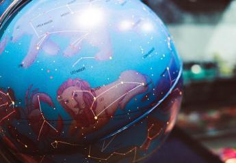 Οι αστρολογικές προβλέψεις της Μ Δευτέρας 22 Απριλίου 2019 - Κεντρική Εικόνα
