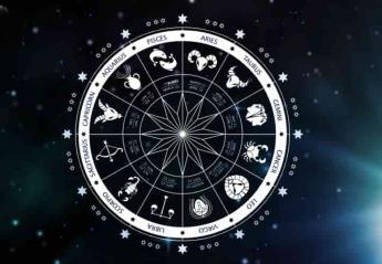 Οι αστρολογικές προβλέψεις της Δευτέρας 19 Αυγούστου 2019 - Κεντρική Εικόνα
