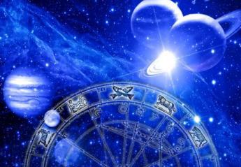 Οι αστρολογικές προβλέψεις της Δευτέρας 3 Δεκεμβρίου 2018 - Κεντρική Εικόνα