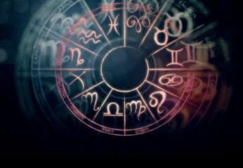 Οι αστρολογικές προβλέψεις της Τρίτης 17 Απριλίου 2018 - Κεντρική Εικόνα