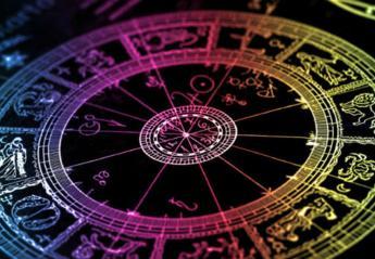 Οι αστρολογικές προβλέψεις της Τρίτης 18 Ιουλίου 2017 - Κεντρική Εικόνα