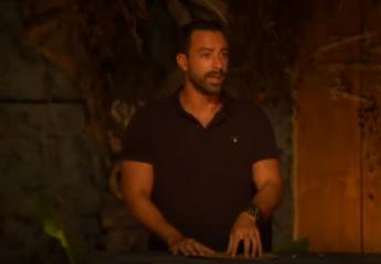 Survivor: Τρελάθηκαν όλοι από χαρά όταν άκουσαν τη νέα έκπληξη [βίντεο] - Κεντρική Εικόνα