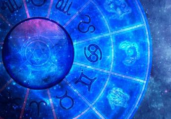 Οι αστρολογικές προβλέψεις της Πέμπτης 21 Μαρτίου 2019 - Κεντρική Εικόνα