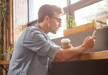 Έρευνες δείχνουν πως ο καφές βοηθά στο να έχει ένας άντρας γερές στύσεις - Κεντρική Εικόνα