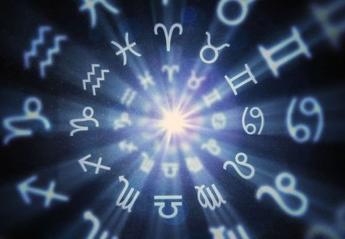 Οι αστρολογικές προβλέψεις της Παρασκευής 24 Μαΐου 2019 - Κεντρική Εικόνα