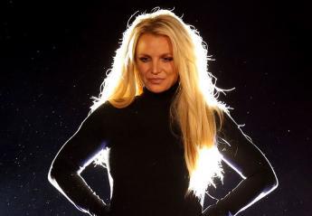 Η Britney Spears δεν θα τραγουδήσει ποτέ ξανά; Η δήλωση του τρέλανε τους φαν της - Κεντρική Εικόνα