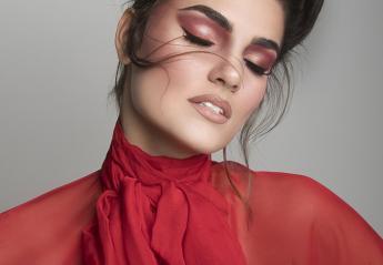To Beauty Line παρουσιάζει: Beauty Looks to Love από τον Chief Make Up Artist Μιχάλη Ορφανίδη - Κεντρική Εικόνα