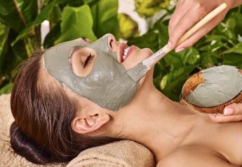 Έχεις ανοιχτούς πόρους στο δέρμα; 4 σπιτικές μάσκες για να τους εξαφανίσεις - Κεντρική Εικόνα
