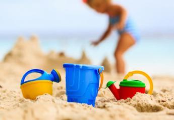4+1 παιχνίδια για την παραλία που δεν ξέρατε μέχρι σήμερα - Κεντρική Εικόνα