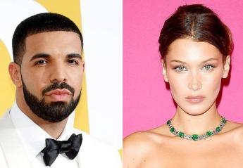 Βella Hadid και Drake: είναι ζευγάρι; - Κεντρική Εικόνα