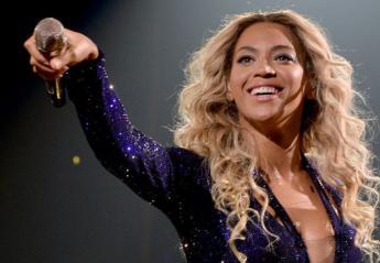 "H Beyonce ""σαχλαμαρίζει"" με την κολλητή της σε ένα αστείο βίντεο  - Κεντρική Εικόνα"